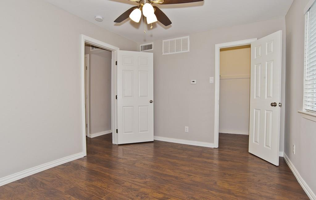 Leased | 5508 Tremont Street #Apt. 1 Dallas, Texas 75214 14