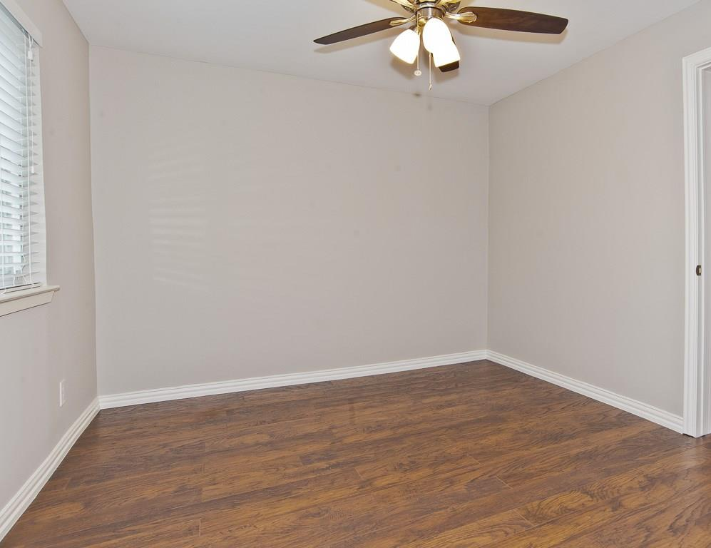 Leased | 5508 Tremont Street #Apt. 1 Dallas, Texas 75214 17