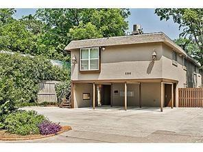 Leased | 5508 Tremont Street #Apt. 1 Dallas, Texas 75214 24