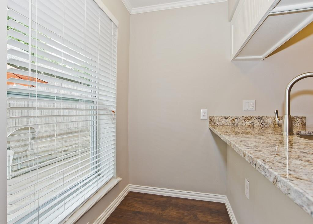 Leased | 5508 Tremont Street #Apt. 1 Dallas, Texas 75214 5