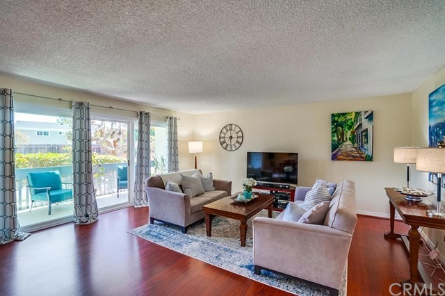 Closed | 631 S Prospect  Avenue #101 Redondo Beach, CA 90277 5