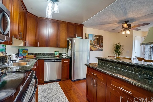 Closed | 631 S Prospect  Avenue #101 Redondo Beach, CA 90277 14