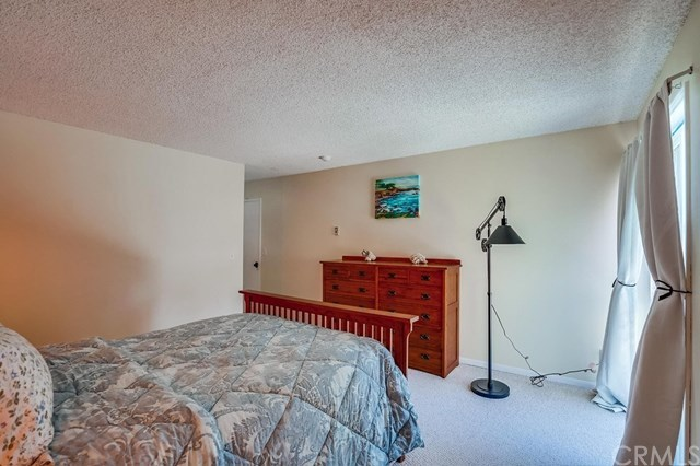 Closed | 631 S Prospect  Avenue #101 Redondo Beach, CA 90277 21