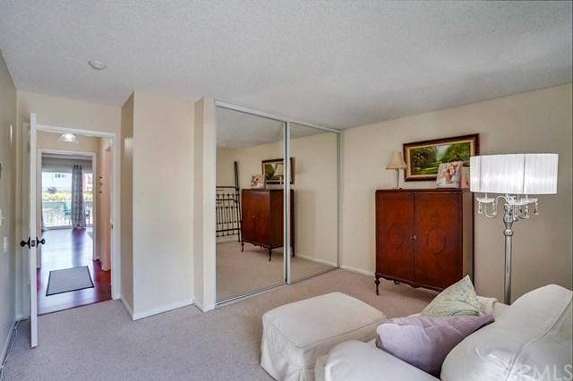 Closed | 631 S Prospect  Avenue #101 Redondo Beach, CA 90277 26