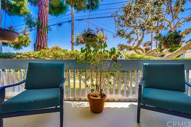 Closed | 631 S Prospect  Avenue #101 Redondo Beach, CA 90277 29