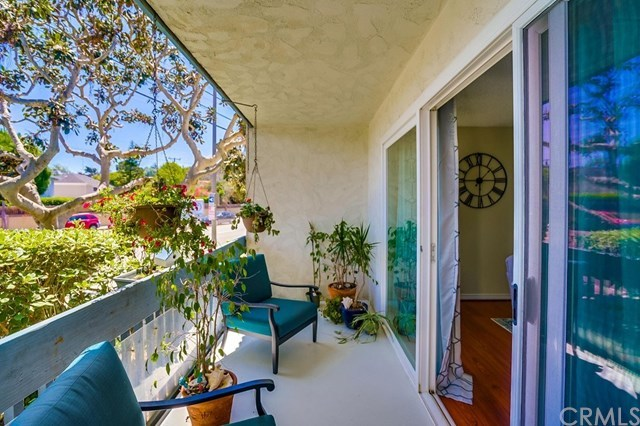 Closed | 631 S Prospect  Avenue #101 Redondo Beach, CA 90277 30