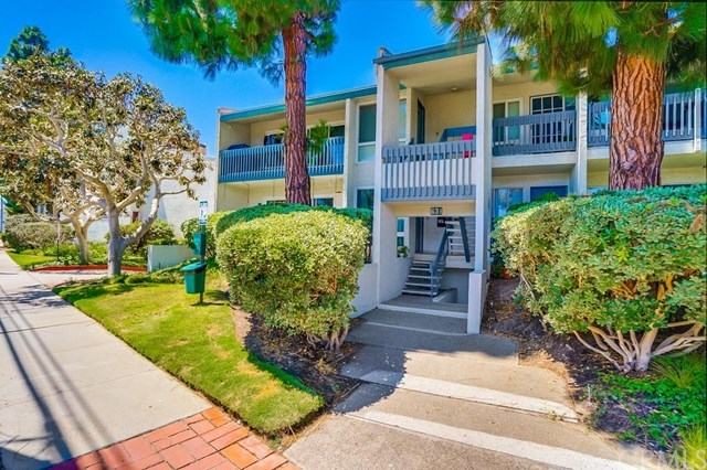 Closed | 631 S Prospect  Avenue #101 Redondo Beach, CA 90277 31
