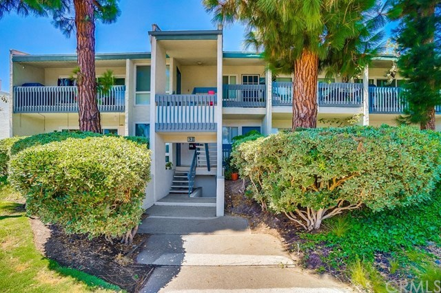 Closed | 631 S Prospect  Avenue #101 Redondo Beach, CA 90277 32
