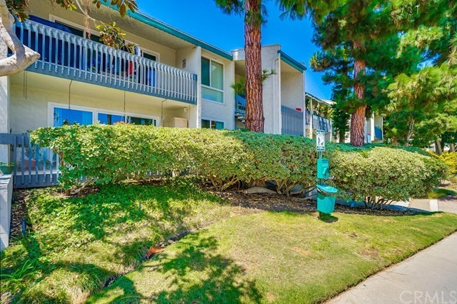 Closed | 631 S Prospect  Avenue #101 Redondo Beach, CA 90277 33
