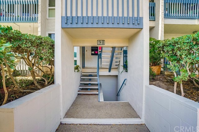 Closed | 631 S Prospect  Avenue #101 Redondo Beach, CA 90277 34
