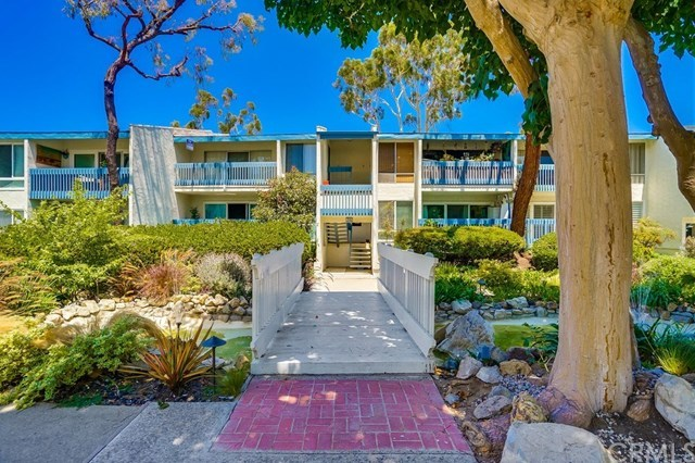 Closed | 631 S Prospect  Avenue #101 Redondo Beach, CA 90277 36