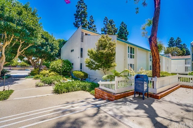 Closed | 631 S Prospect  Avenue #101 Redondo Beach, CA 90277 38