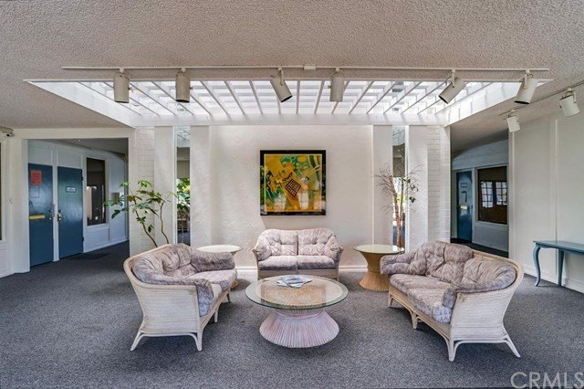 Closed | 631 S Prospect  Avenue #101 Redondo Beach, CA 90277 39