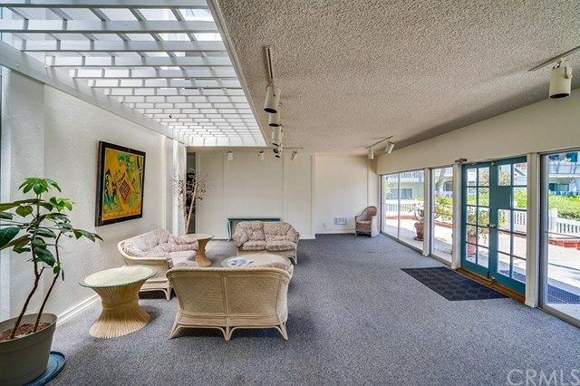 Closed | 631 S Prospect  Avenue #101 Redondo Beach, CA 90277 41