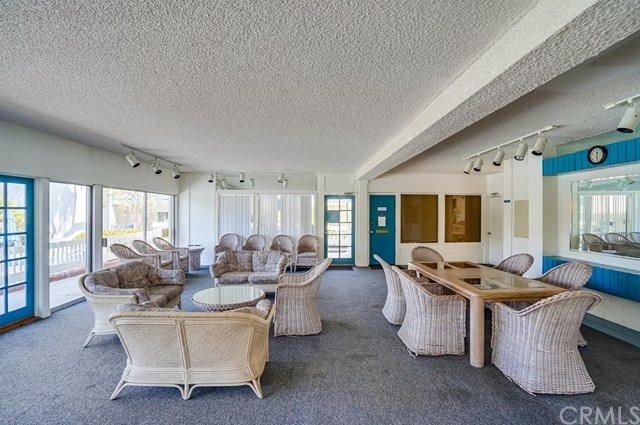 Closed | 631 S Prospect  Avenue #101 Redondo Beach, CA 90277 42