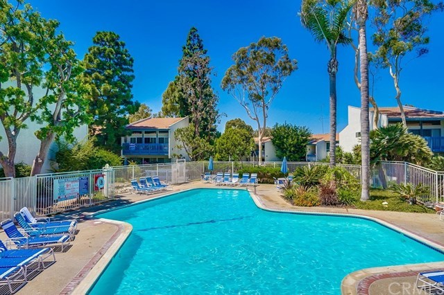 Closed | 631 S Prospect  Avenue #101 Redondo Beach, CA 90277 43