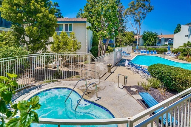 Closed | 631 S Prospect  Avenue #101 Redondo Beach, CA 90277 44