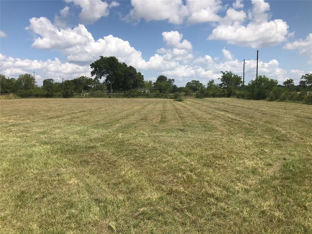 Active | 7853 County Road 605  Dayton, TX 77535 11