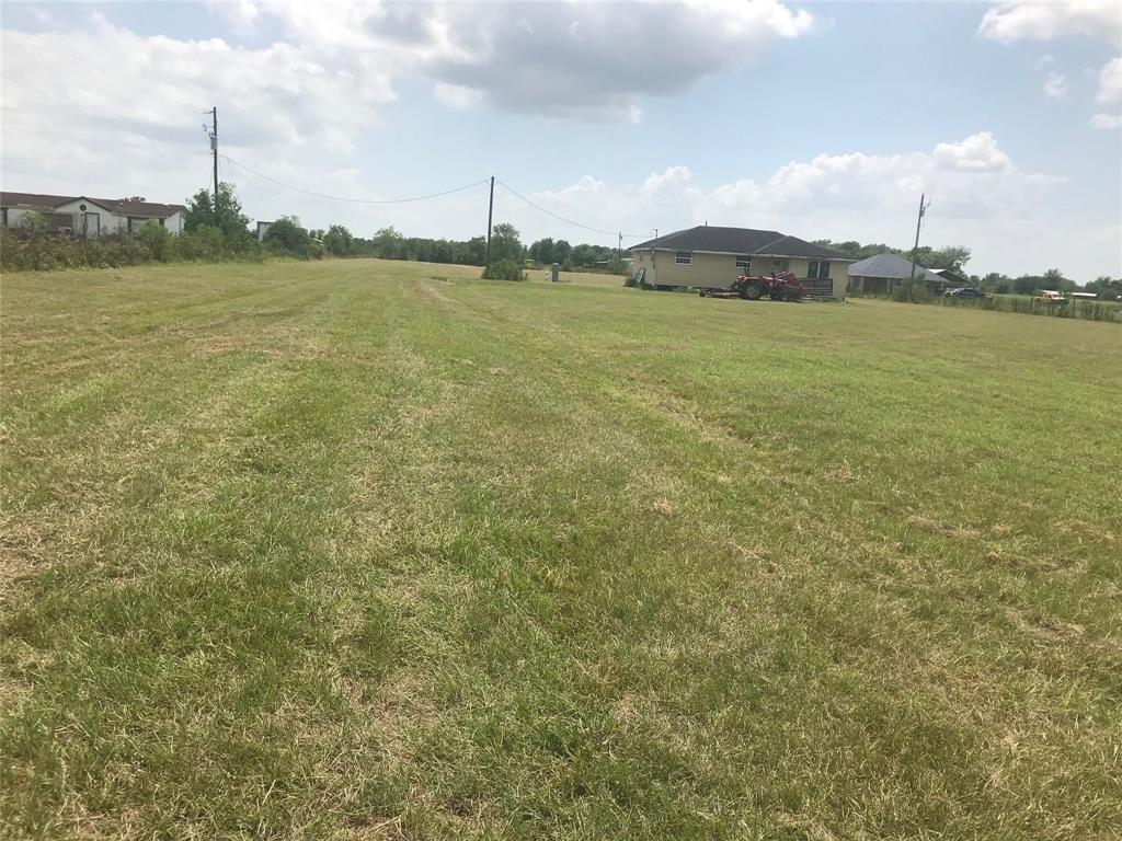 Active | 7853 County Road 605  Dayton, TX 77535 14