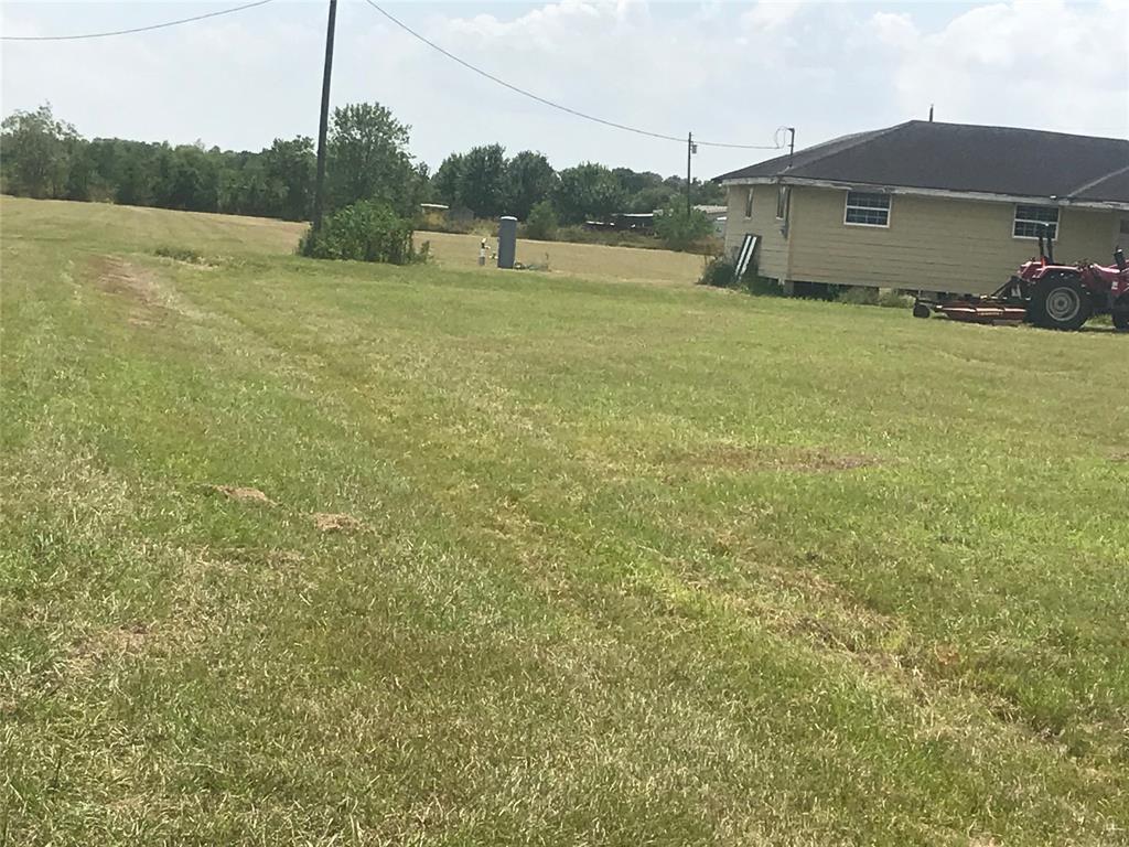 Active | 7853 County Road 605  Dayton, TX 77535 15