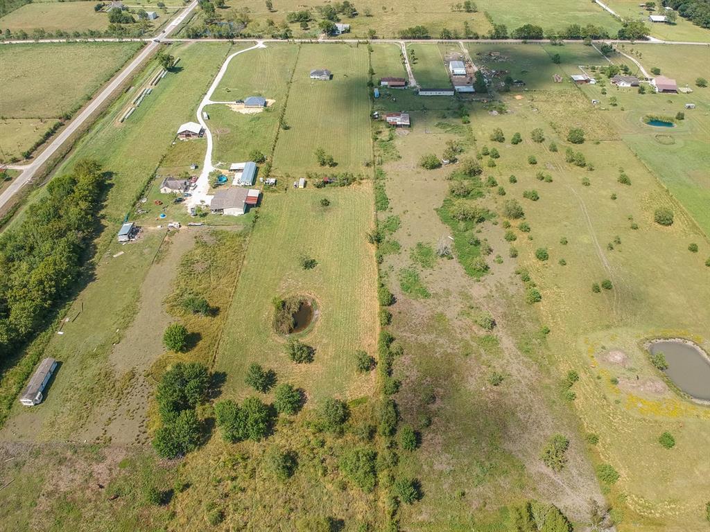 Active | 7853 County Road 605  Dayton, TX 77535 2