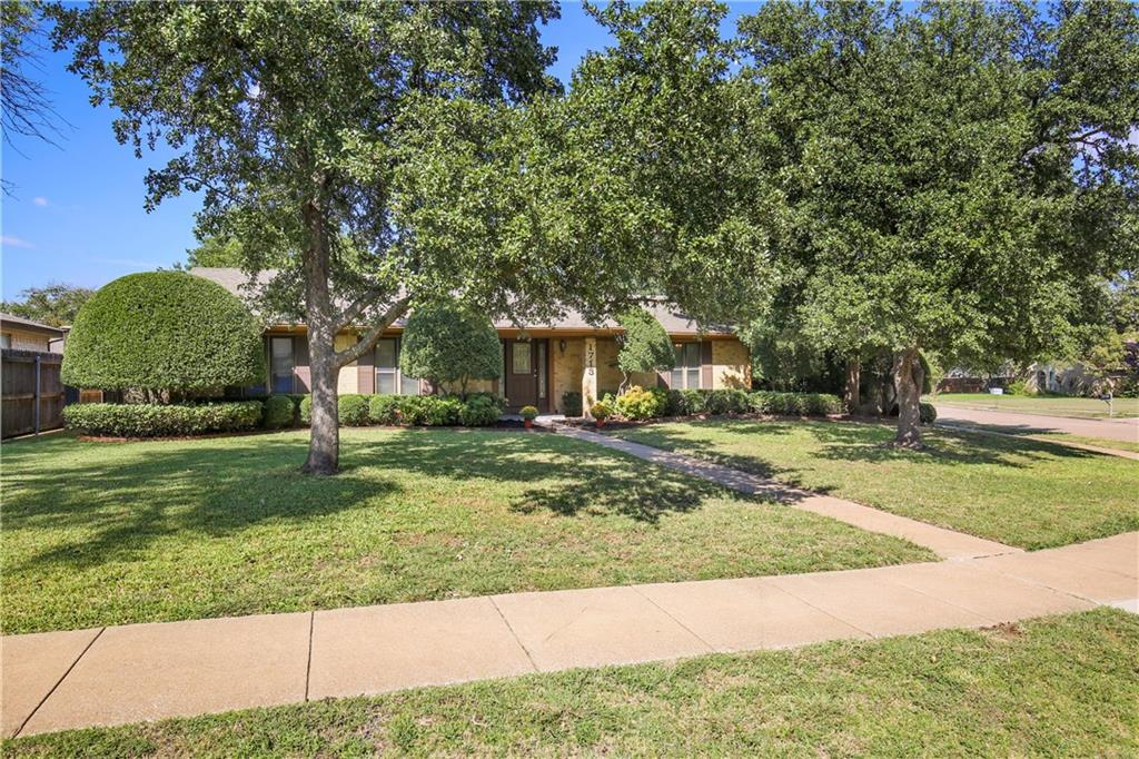 Housed Real Estate + Relocation  | 1713 Aurora Drive Richardson, Texas 75081 4