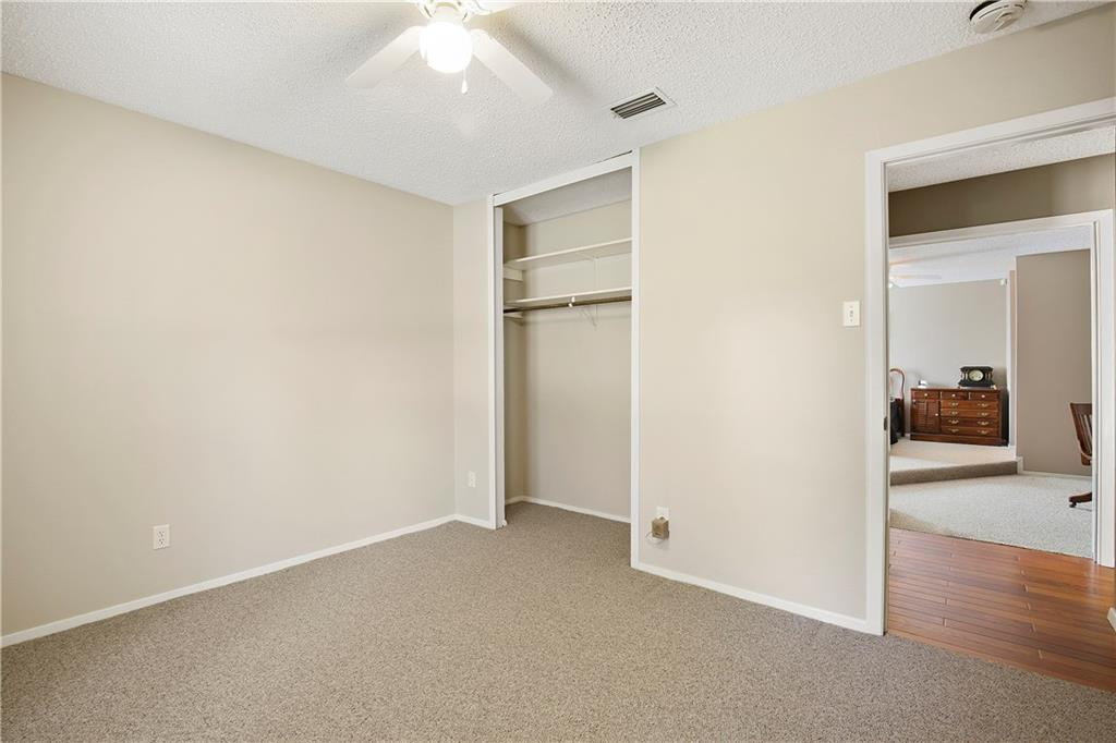 Housed Real Estate + Relocation  | 1713 Aurora  Drive Richardson, TX 75081 26