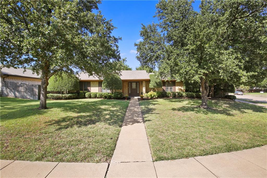 Housed Real Estate + Relocation  | 1713 Aurora Drive Richardson, Texas 75081 5