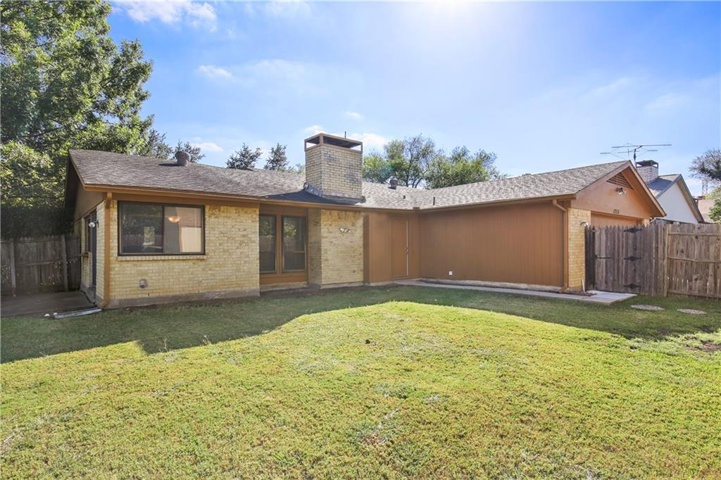 Housed Real Estate + Relocation  | 1713 Aurora Drive Richardson, Texas 75081 35