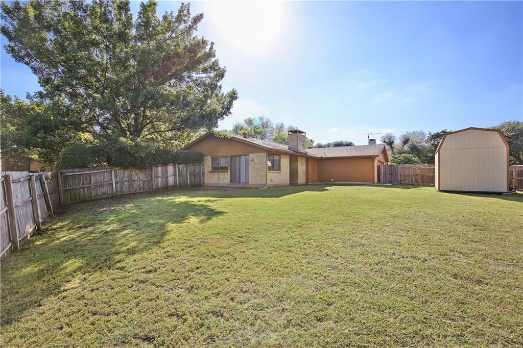 Housed Real Estate + Relocation  | 1713 Aurora Drive Richardson, Texas 75081 36