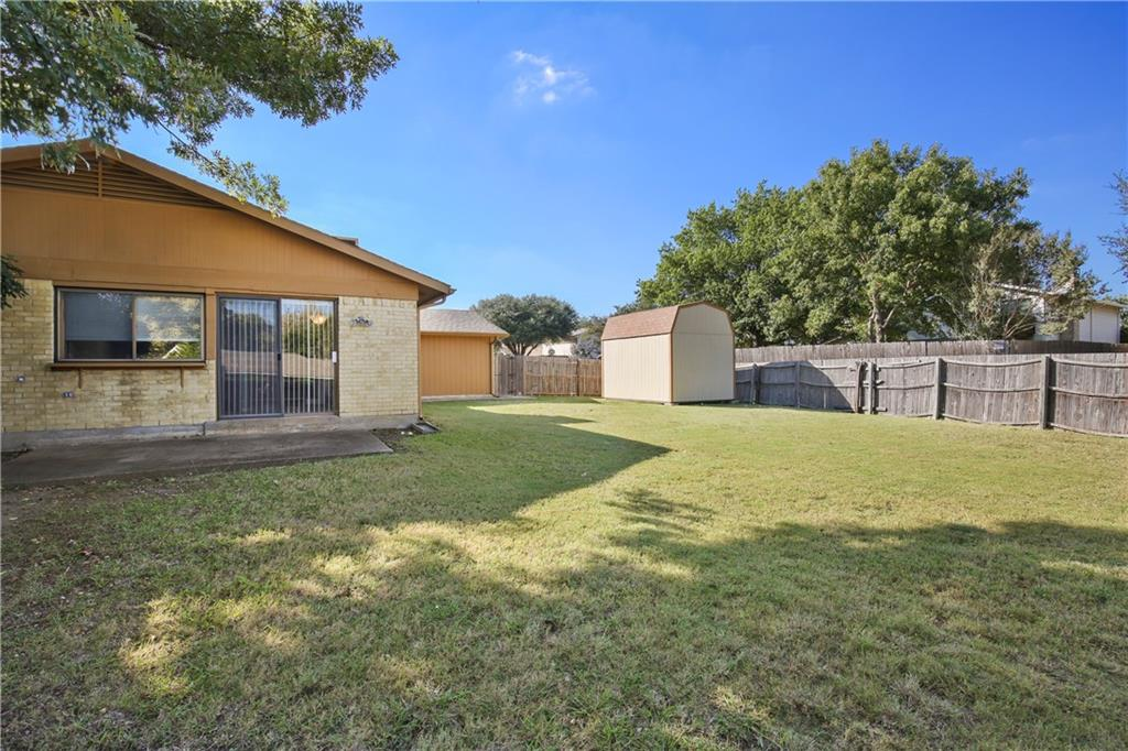 Housed Real Estate + Relocation  | 1713 Aurora Drive Richardson, Texas 75081 37