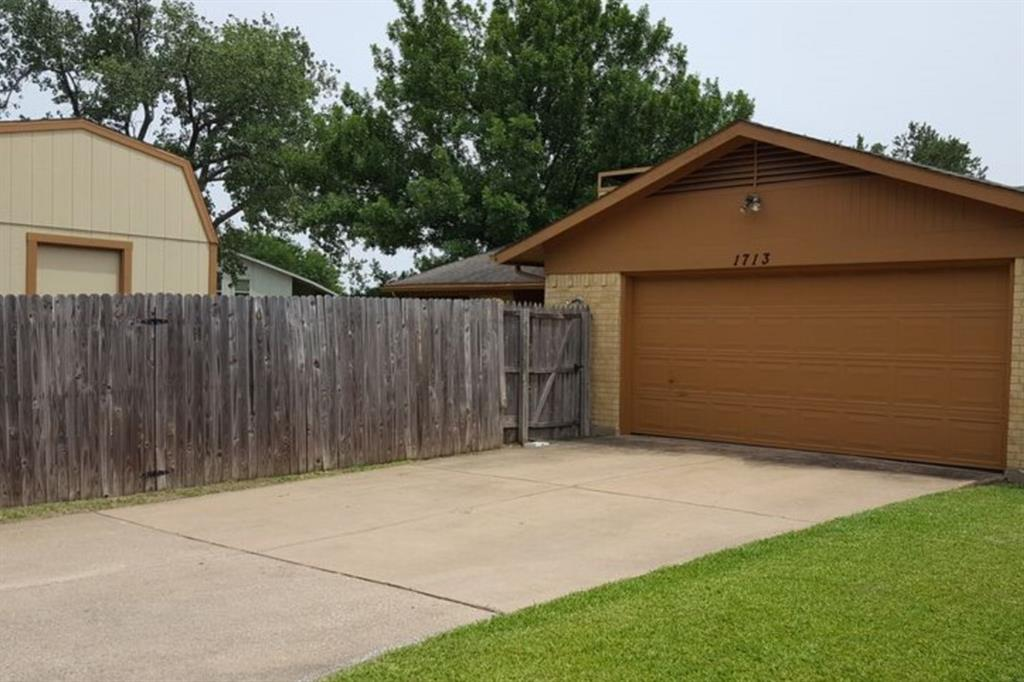 Housed Real Estate + Relocation  | 1713 Aurora Drive Richardson, Texas 75081 6