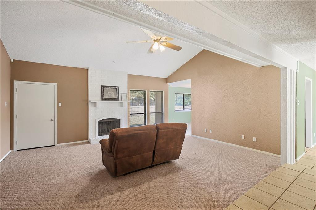 Housed Real Estate + Relocation  | 1713 Aurora  Drive Richardson, TX 75081 7