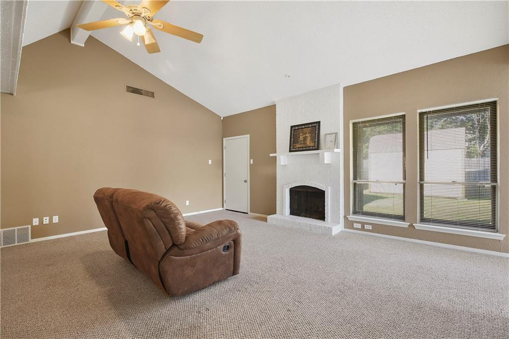 Housed Real Estate + Relocation  | 1713 Aurora Drive Richardson, Texas 75081 9