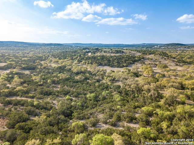 Price Change | 0 HUNTRESS LN  San Antonio, TX 78255 0