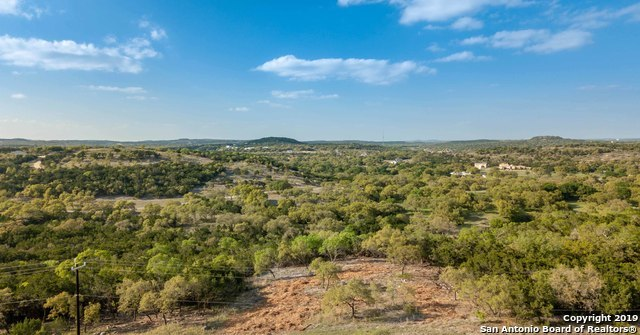 Active Option | 0 HUNTRESS LN San Antonio, TX 78255 2