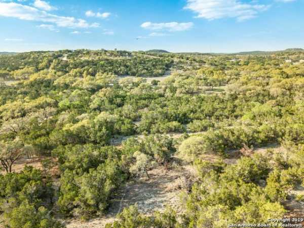Price Change | 0 HUNTRESS LN  San Antonio, TX 78255 10