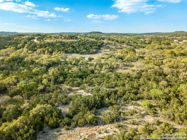 Active Option | 0 HUNTRESS LN San Antonio, TX 78255 12