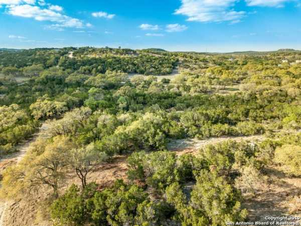 Price Change | 0 HUNTRESS LN  San Antonio, TX 78255 13