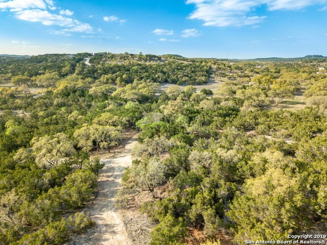 Active Option | 0 HUNTRESS LN San Antonio, TX 78255 15