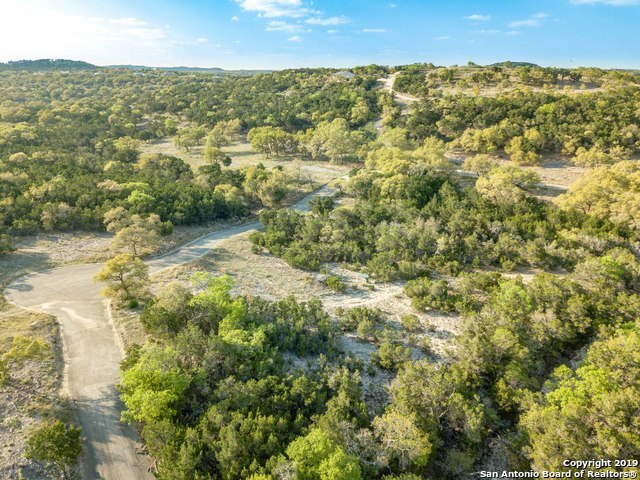 Active Option | 0 HUNTRESS LN San Antonio, TX 78255 17