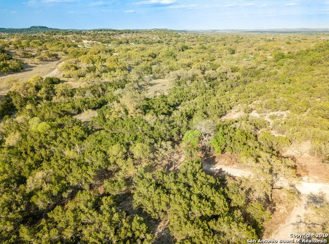 Active Option | 0 HUNTRESS LN San Antonio, TX 78255 18