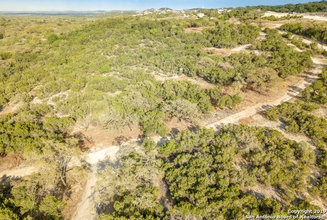 Active Option | 0 HUNTRESS LN San Antonio, TX 78255 19