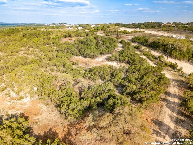 Active Option | 0 HUNTRESS LN San Antonio, TX 78255 20