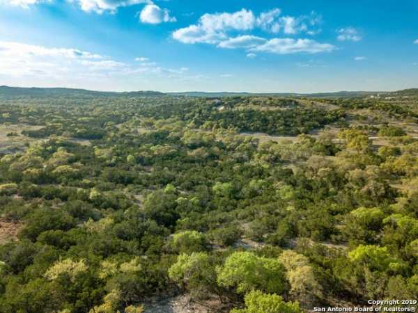 Price Change | 0 HUNTRESS LN  San Antonio, TX 78255 3