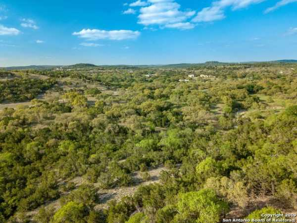 Price Change | 0 HUNTRESS LN  San Antonio, TX 78255 4