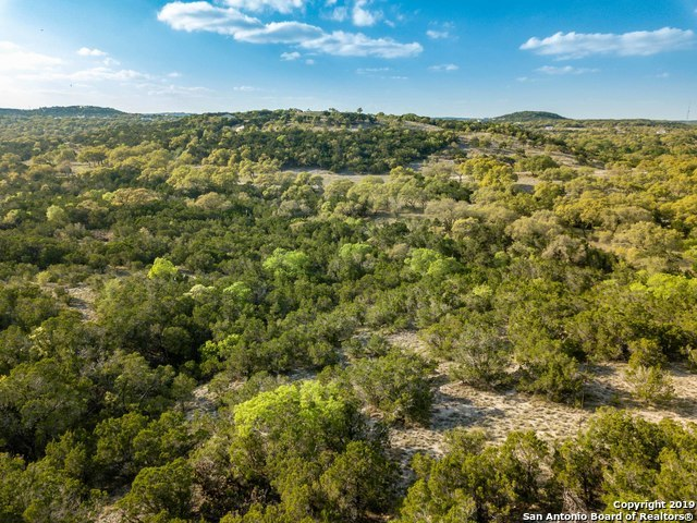 Active Option | 0 HUNTRESS LN San Antonio, TX 78255 6