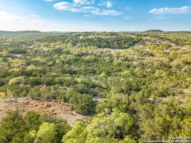 Active Option | 0 HUNTRESS LN San Antonio, TX 78255 7