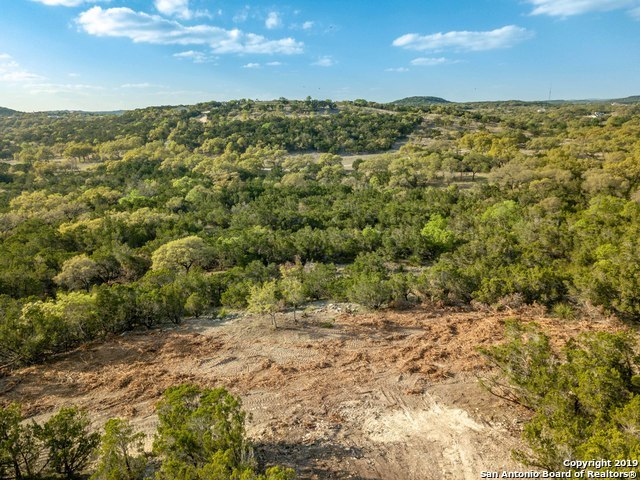 Active Option | 0 HUNTRESS LN San Antonio, TX 78255 8