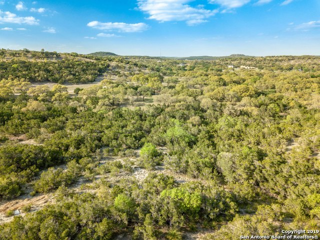 Active Option | 0 HUNTRESS LN San Antonio, TX 78255 9
